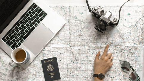 Los 5 destinos más baratos para viajar estas vacaciones de verano en España