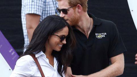 Los nuevos planes de Meghan para ella y Harry: tres en casa además de Archie