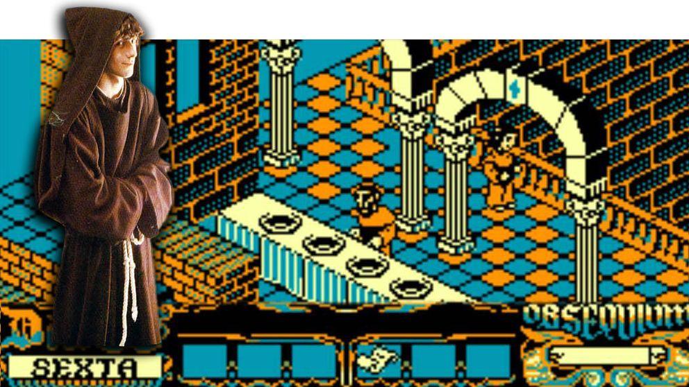 El genio español de los videojuegos que murió antes de conocer el éxito