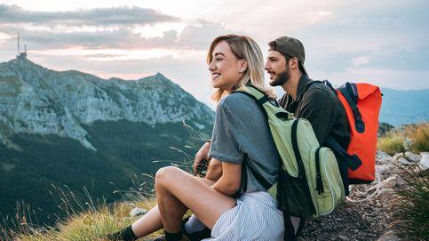 Cómo mejorar vuestra relación de pareja gracias a los acuerdos