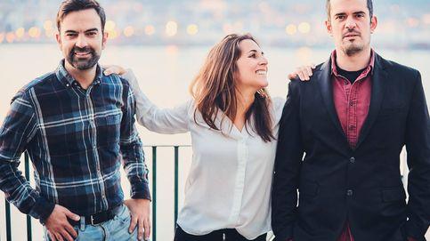 Las mujeres que se casan con varios hombres: por qué lo están haciendo