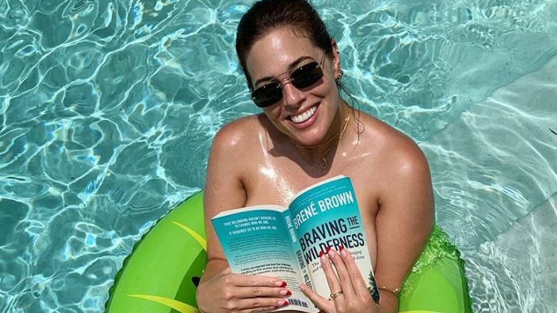Los libros de Amazon que debes llevarte a la playa o la piscina si adoras las novelas de misterio