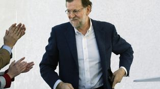 La deuda de Rajoy arruinará a varias generaciones