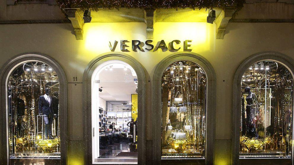 Gianni Versace, el diseñador que redefinió los límites de la moda