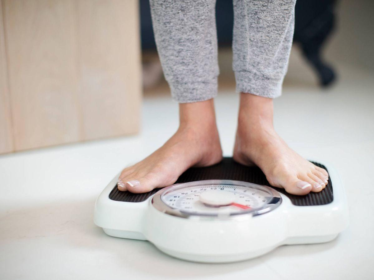 diez-trucos-para-perder-peso-rapidamente-que-funcionan