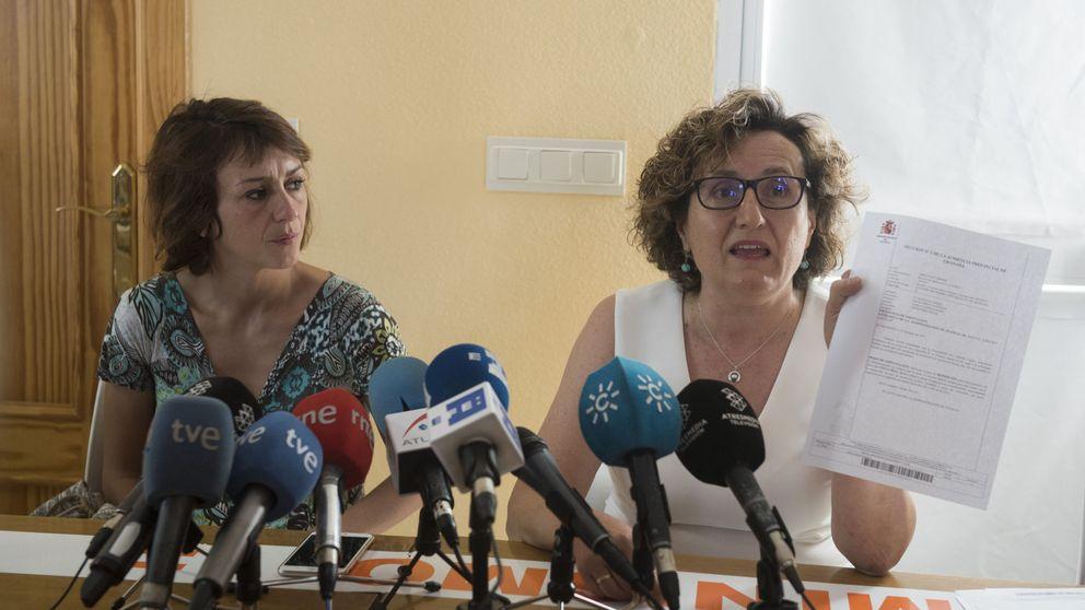 El futuro de Juana Rivas se oscurece: cinco claves para entender el caso
