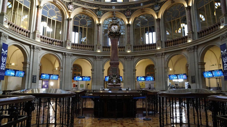 Las socimis crean el primer lobby del sector para defenderse de los cambios legislativos