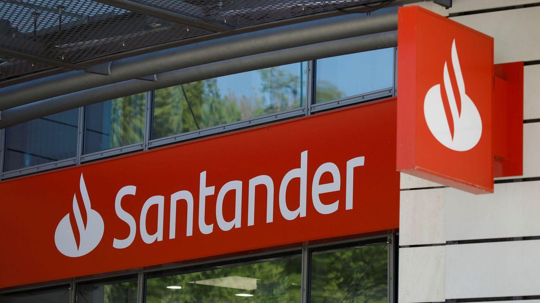 Santander emite un bono verde de 1.000 millones y roza los 3.000 M de demanda