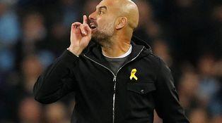 El bien que Guardiola le hizo al fútbol español (y el daño que le está haciendo)