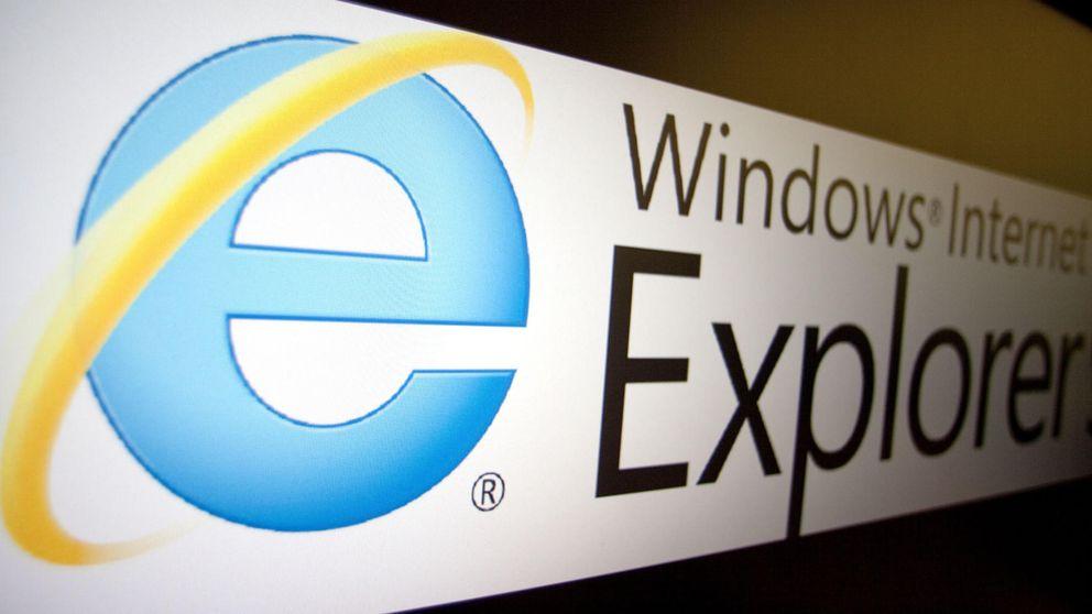 Adiós Internet Explorer: Microsoft jubila su denostado navegador