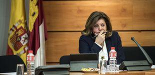 Post de Las autonómicas piden que Competencia no quite ojo a Atresmedia y Mediaset