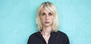 Post de Ingrid García-Jonsson es la actriz con más estilo del cine: tenemos pruebas