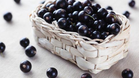 Los alimentos con más vitamina C: buenos para el invierno