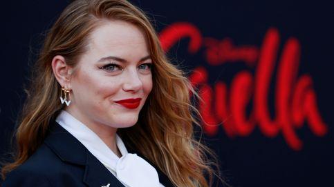 Primark tiene looks de 'Cruella' para evocar el glamour de Emma Stone