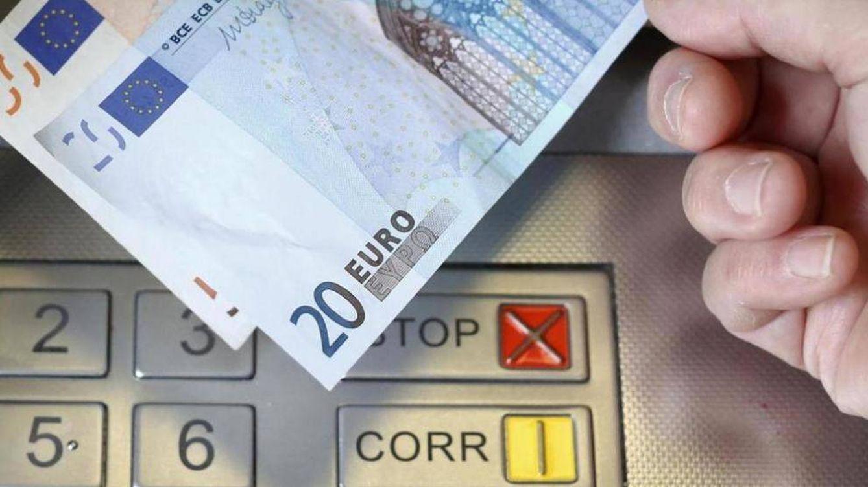 """La economía también vota el 21-D: """"Venían a Atocha con cheques y bolsas de dinero…"""""""