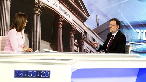 La UE blinda el modelo de TVE sin publicidad y aparca su posible retorno