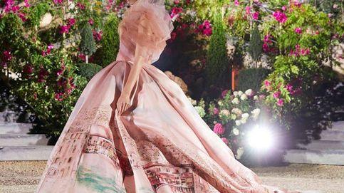 Dolce & Gabbana presenta en tres días su alta costura