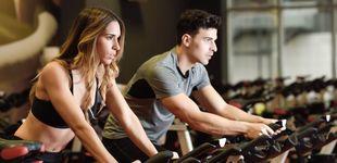 Post de  Cuatro ejercicios que un entrenador personal nunca haría