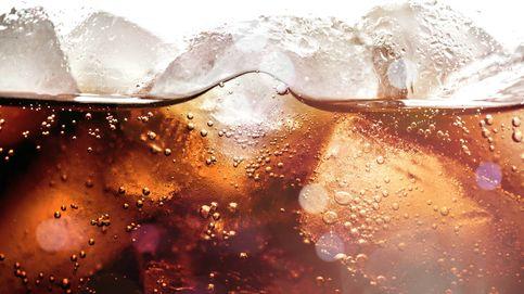 Qué le pasa a tu cuerpo una hora después de tomar un refresco