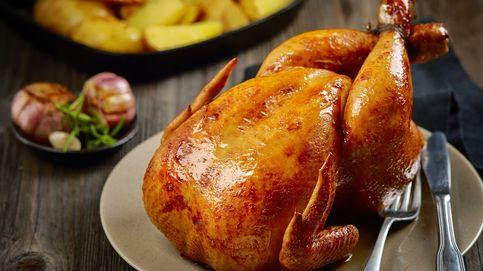 Las mejores técnicas para descongelar el pollo rápido y bien