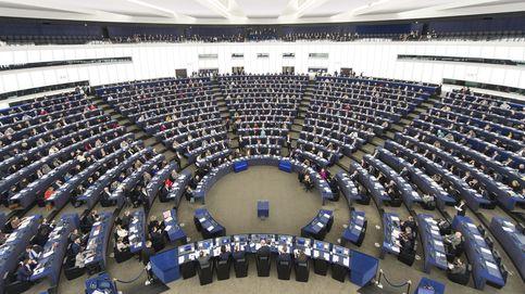 La Eurocámara defiende los derechos humanos en Cuba y el PSOE se desmarca