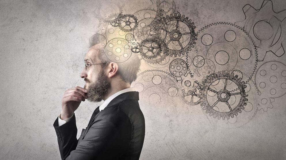 Seis formas sencillas de parecer más inteligente que los demás