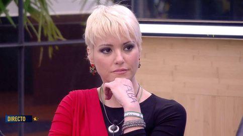 María Jesús Ruiz, abucheada en 'GH Dúo', logra que Julio Ruz gane apoyo popular