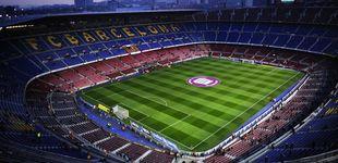 Post de Así vivimos la victoria del Madrid (1-3) contra el Barcelona en el Camp Nou