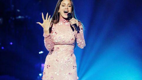 ¿Rosalía antigitana? Arrecia el debate sobre el presente y futuro del flamenco