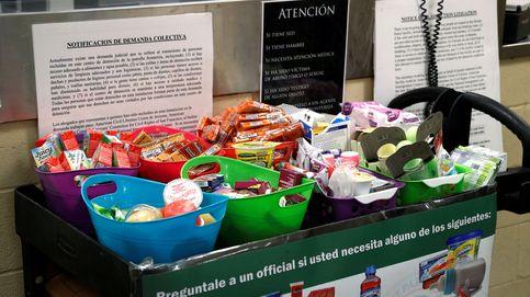 Por qué los snacks están afectando a tu sistema inmunológico