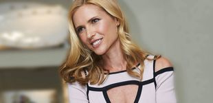 Post de Belleza a los 50: Judit Mascó nos chiva sus secretos para un cuerpo de escándalo