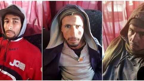 Un vídeo revela el carácter terrorista del degollamiento en Marruecos de dos turistas