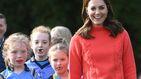 El nuevo proyecto de Kate Middleton que (casi) hace olvidar el cumpleaños de Archie