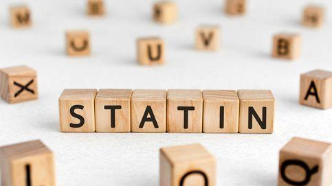 Descubren un nuevo y potente beneficio de las estatinas