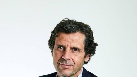 Raventós, socio español de Baker McKenzie, entra en la cúpula de la firma