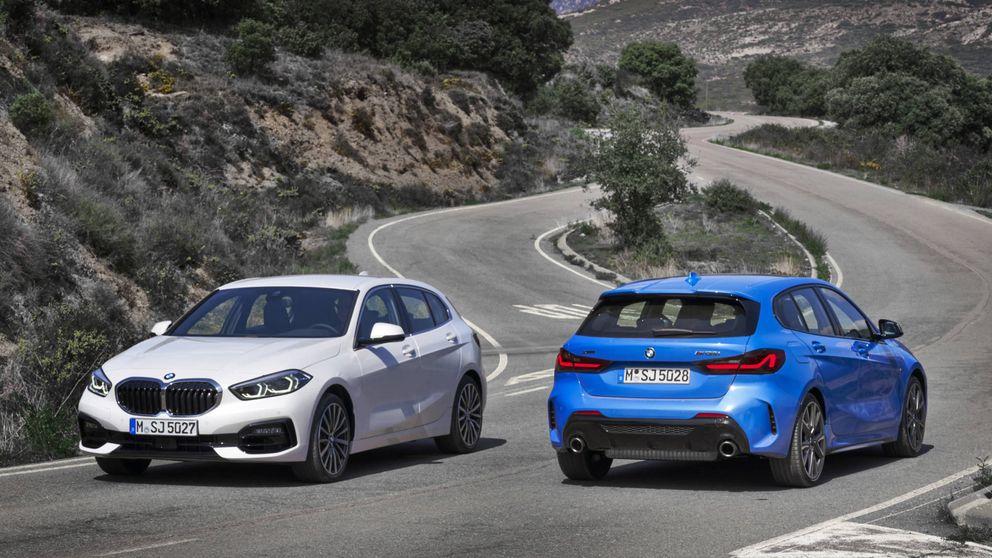 ¿Tu primer coche? El nuevo BMW para jóvenes con menor poder adquisitivo