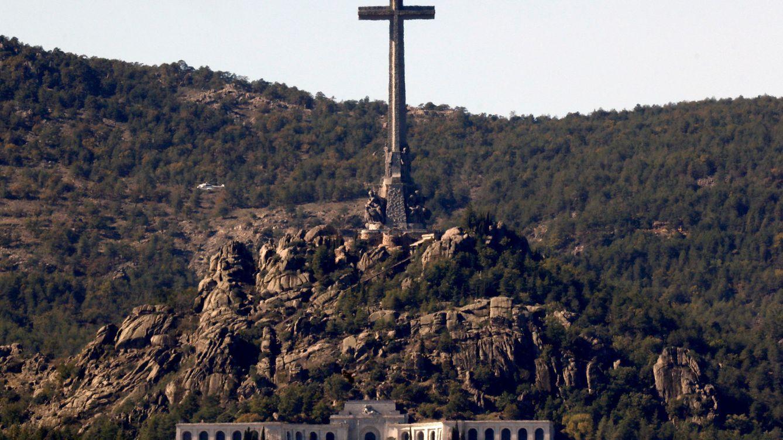 Todo lo que usted quiso saber sobre el Valle de los Caídos y nunca se atrevió a preguntar