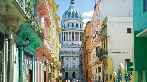 De Roma a Río de Janeiro: las 16 ciudades que debes visitar antes de que acabe el año