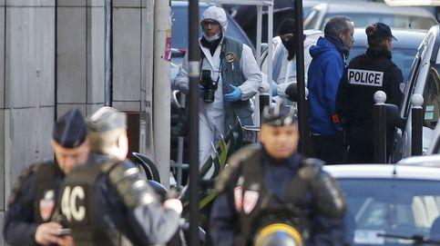 El grupo de 'hackers' que siembra el caos en Europa con alertas de bomba