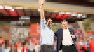 El regreso del zapaterismo: Pedro Sánchez y la guerra cultural que viene