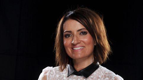 'Cambio de planes': Antena 3 paraliza la serie que preparaba con Silvia Abril