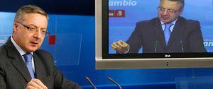 Foto: El Supremo archiva la causa contra Blanco