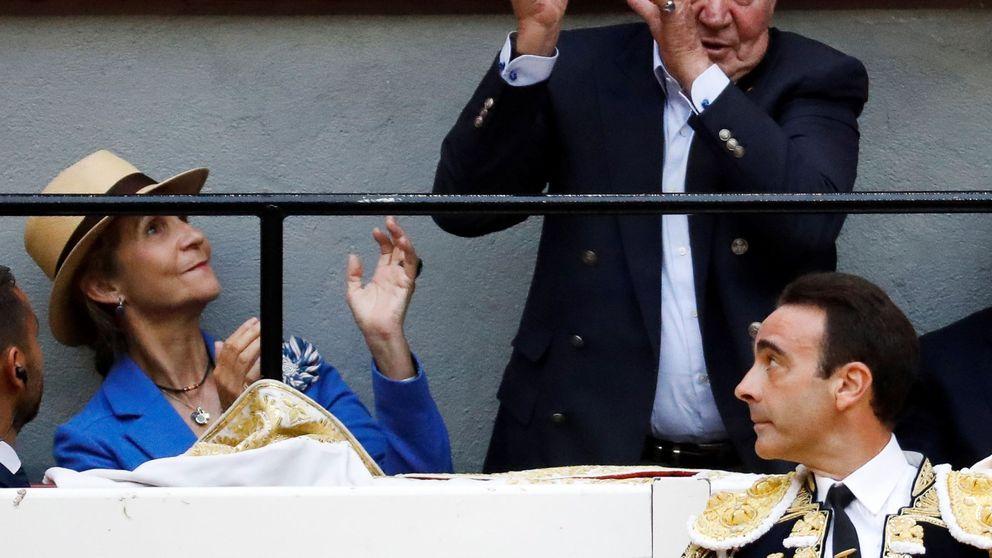 Los socios retan a Sánchez con el blindaje del rey: Si sueltas una liebre, va por libre