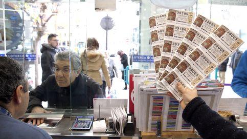 Última oportunidad para comprar décimos de Lotería de Navidad