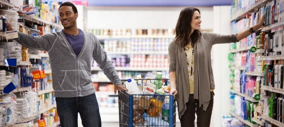 Foto: La planificación se ha convertido en un hecho esencial para los consumidores antes de ir a la compra. (Corbis)