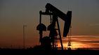 La OPEP eleva su producción en 1,8 M de barriles al día al expirar del pacto de recorte