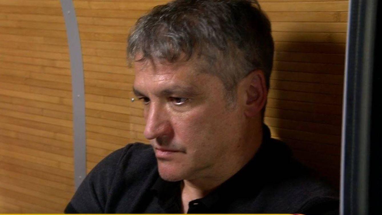Me prostituí: Gustavo González matiza su polémica afirmación en 'Sálvame'