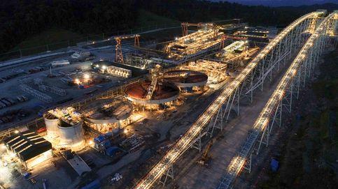Cierra Cobre Panamá, la 11ª mayor mina del mundo, por un caso de coronavirus