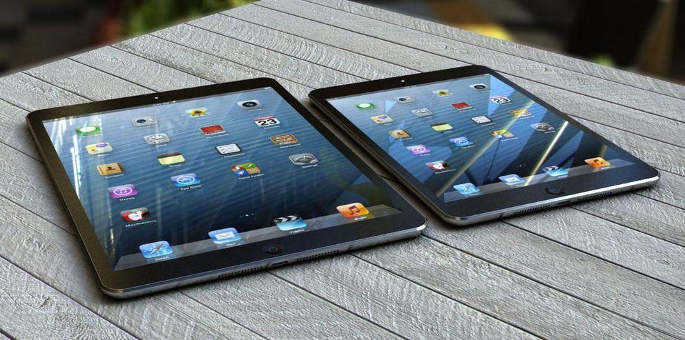Foto: Claves para proteger tu 'smartphone' y tableta