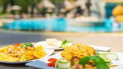 Una ola de platos frescos y con sabor para este verano